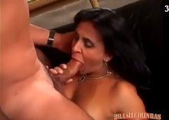 Gretchen fodendo em filme pornô