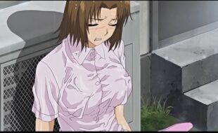 Boku no Yayoi-san 04 – Humilhação