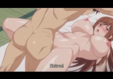Hentai Anime Online
