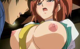 Ma-kun – Amiga da namorada e uma tarada 02